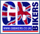 Welcome To GBBikers Forums